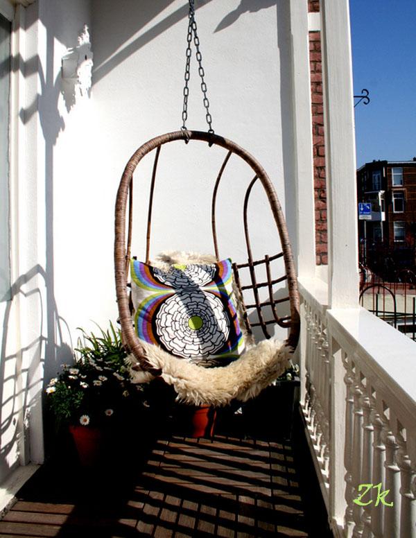 дизайн маленького балкона15