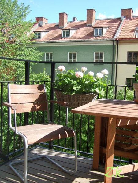 дизайн маленького балкона16