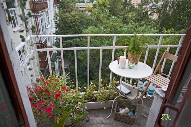 дизайн маленького балкона21