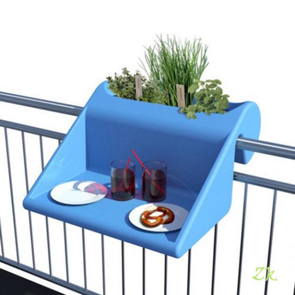 дизайн маленького балкона27
