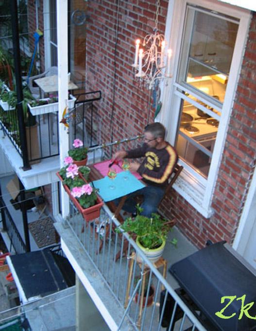 дизайн маленького балкона3