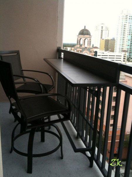 дизайн маленького балкона6