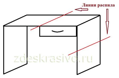 как сделать_кабинет_на _балконе