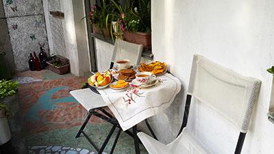 Как сделать балкон красивым и удобным