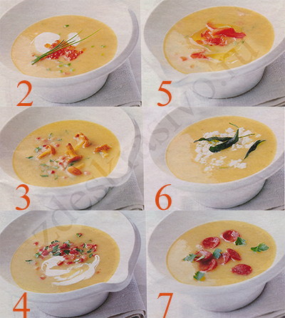 Kartofelny-sup-pure