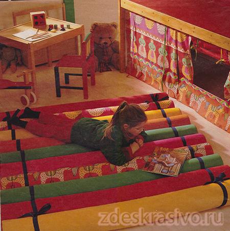 Plot-v-detskoy