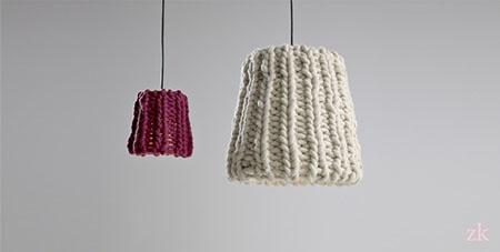 Vyazannye-lampy