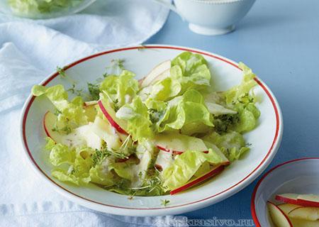 salat-iz-yablok