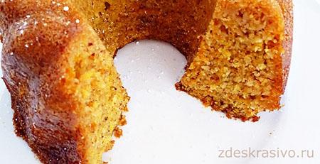 Yablochno-morkovny-keks
