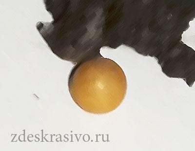tayna-zheltyh-sharikov