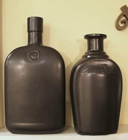 Vazy-iz-butylok-v-stile-provans