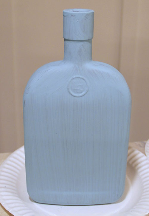 Vazy-iz-butylok-v-stile-provans-
