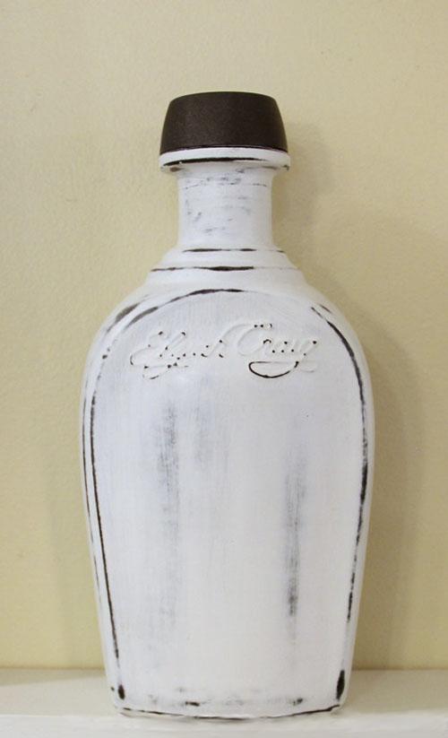 Vazy-iz-butylok-v-stile-provans-5