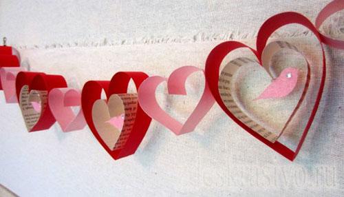 Dekor-na-den-valentina