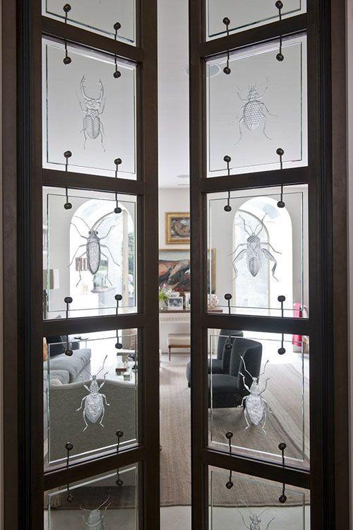 vitrazh-na-dveri