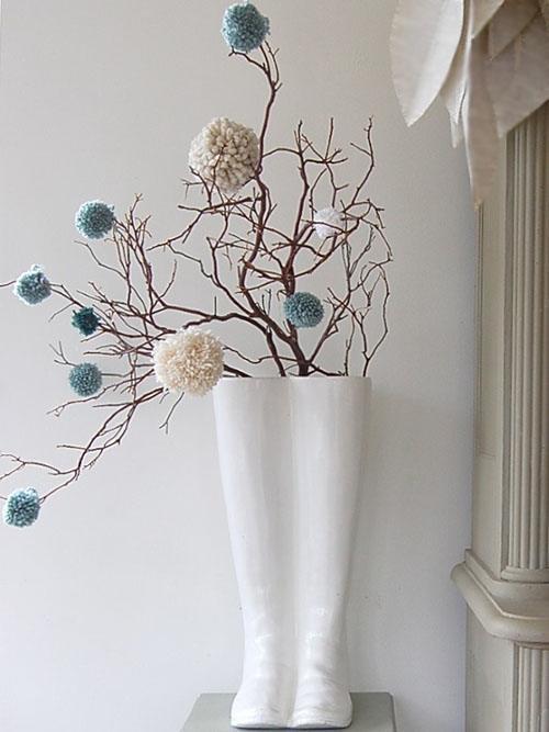 dekor-s-pomponami