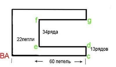 CHEMA_BRUKI-2