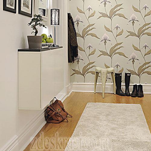 Cara Mendekorasi Lorong Rumah: Bagaimana Cara Melengkapi Ruang Tamu