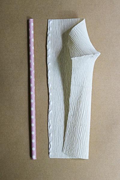 Ножка-1