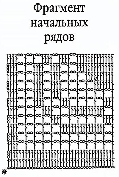 Pryamougolnaya_salfetka_kruchkom1-1