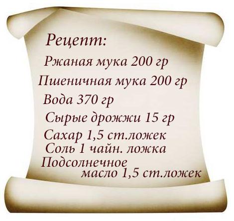 Retsept-rzhanoy_na_drozhah