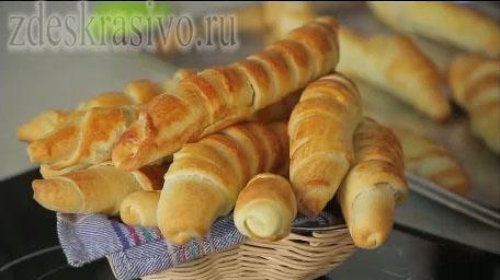 Retsept_hleba_v_duhovke