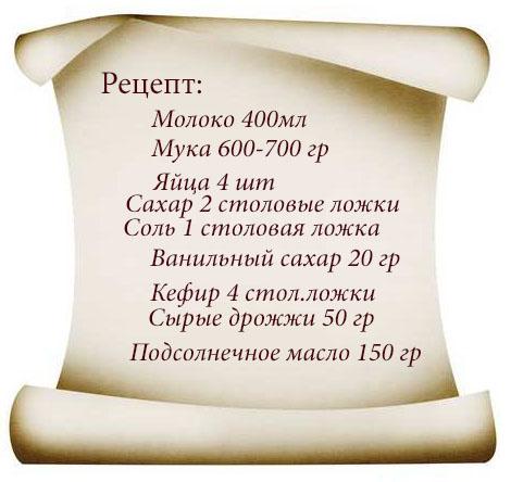 Retsept_hleba_v_duhovke1