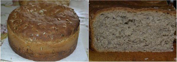 prostoy-retsept-rzhanogo-hleba