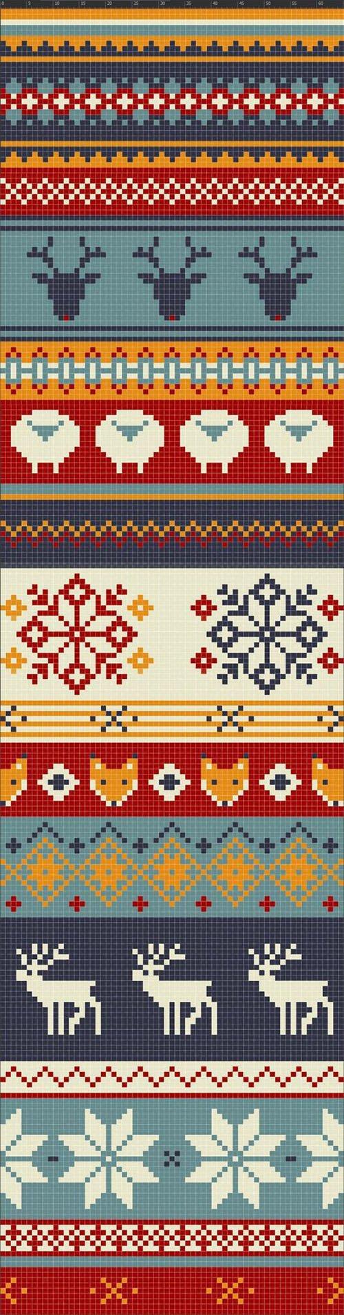 Zimnie_ornamenty-1