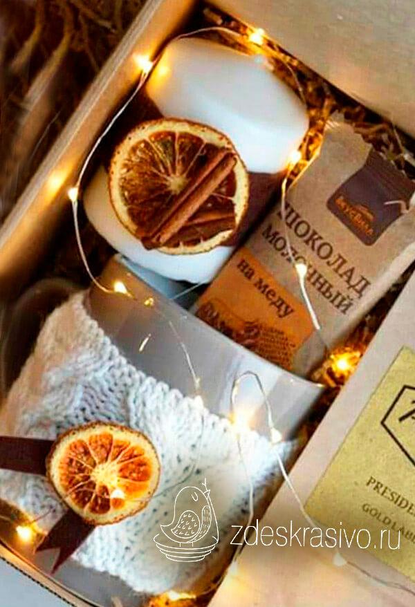 Decor_iz_syshenyh_apelsinov_idei_podarkov