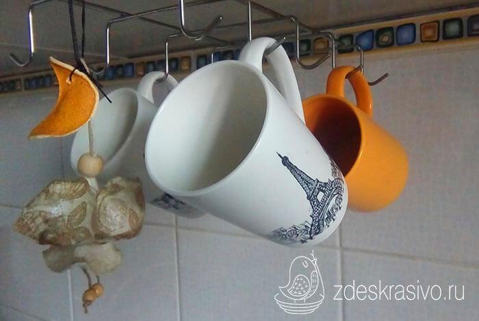Girlandy_iz_sushenyh_apelsinov-3
