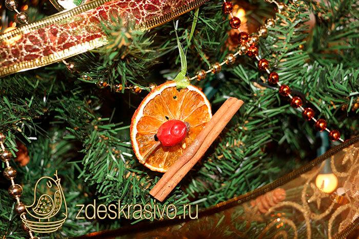 Podelki_i_ukrasheniya_iz_syshenyh_apelsinov--