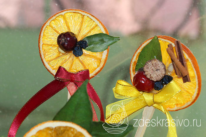 Sushenye_apelsiny_na_paloshkah-1