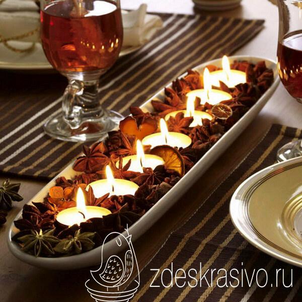 Sushenye_apelsiny_svechi_i_pranosti