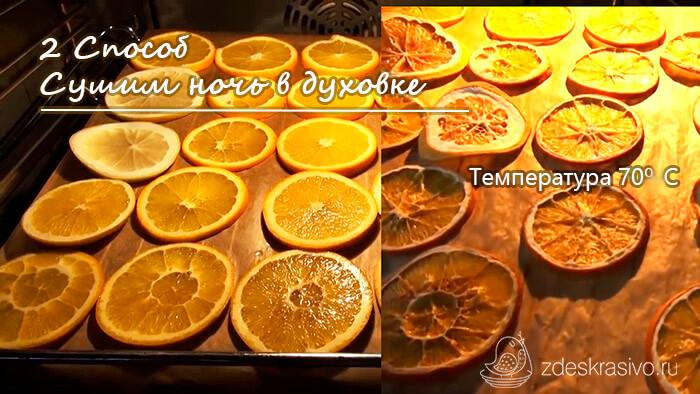 Kak_syshit_apelsiny_v-duhovke_medlenno