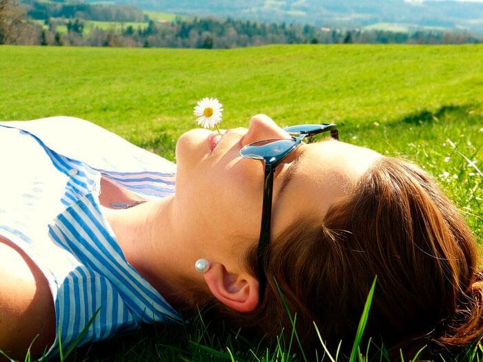 16 способов найти вдохновение и выключить режим « ждуна»